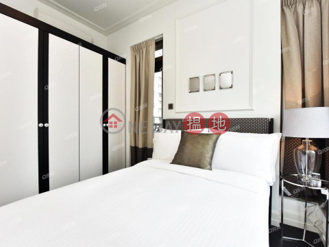 Castle One By V   Low Floor Flat for Rent Castle One By V(Castle One By V)Rental Listings (XG1277500120)_0