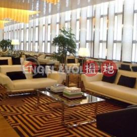 3 Bedroom Family Flat for Rent in Sai Ying Pun|Island Crest Tower1(Island Crest Tower1)Rental Listings (EVHK86285)_3