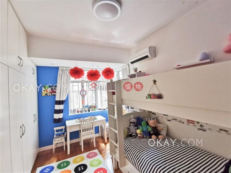 3房2廁,實用率高,極高層,連車位《堅尼地道36-36A號出租單位》|堅尼地道36-36A號(36-36A Kennedy Road)出租樓盤 (OKAY-R50725)