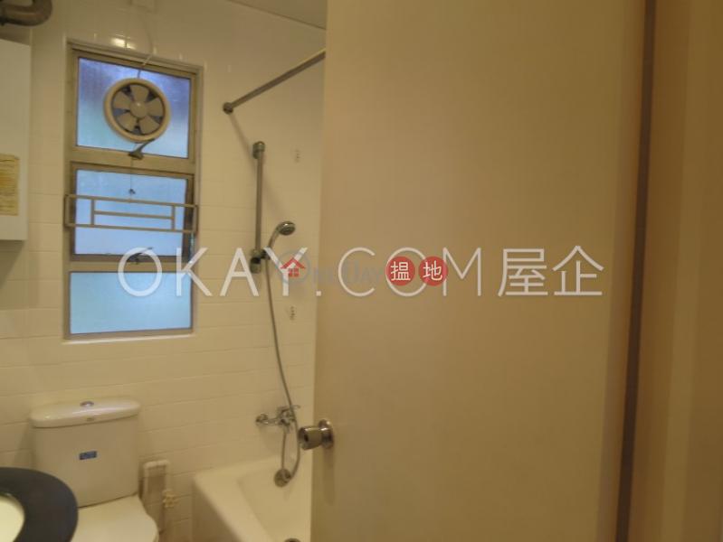 HK$ 55,000/ 月|景翠園西區|4房2廁,極高層,連車位景翠園出租單位