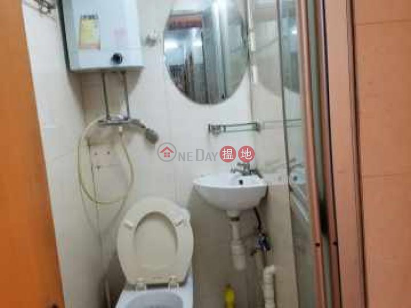美孚新邨2期高層|17C單位|住宅-出售樓盤-HK$ 620萬