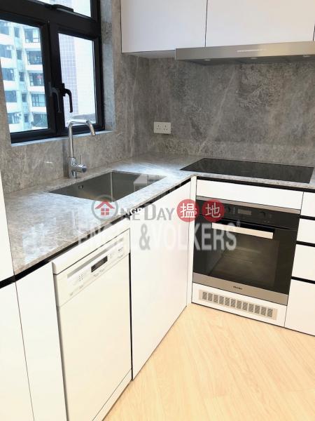 嘉兆臺請選擇|住宅-出租樓盤|HK$ 68,000/ 月