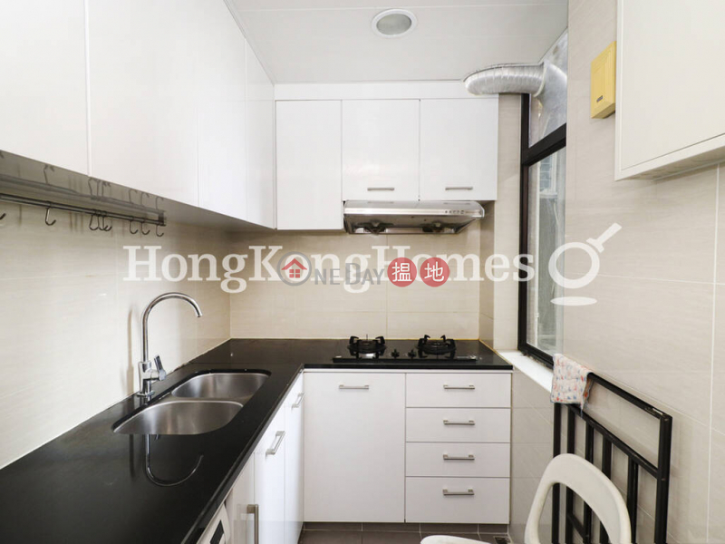 Euston Court Unknown | Residential, Rental Listings, HK$ 36,000/ month