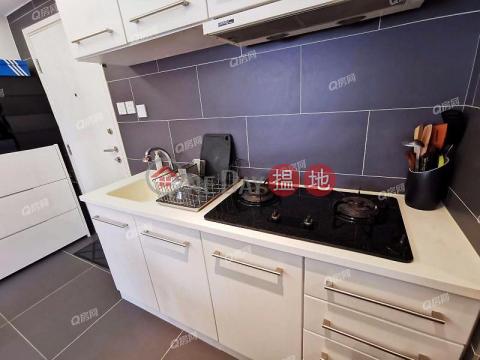 Mandarin Court | 1 bedroom Mid Floor Flat for Sale|Mandarin Court(Mandarin Court)Sales Listings (XGZXQ051700009)_0