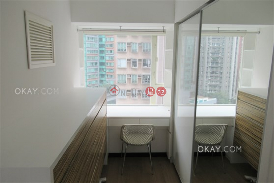 Centrestage High   Residential   Rental Listings, HK$ 29,000/ month