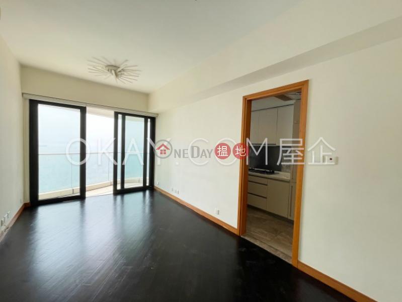 Phase 6 Residence Bel-Air Low, Residential   Sales Listings HK$ 25.8M