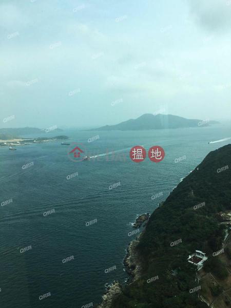 山海環抱,三房套特色《藍灣半島 5座買賣盤》 藍灣半島 5座(Tower 5 Island Resort)出售樓盤 (QFANG-S80605)