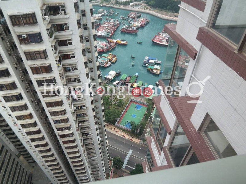 Property Search Hong Kong   OneDay   Residential   Rental Listings   2 Bedroom Unit for Rent at Jadewater