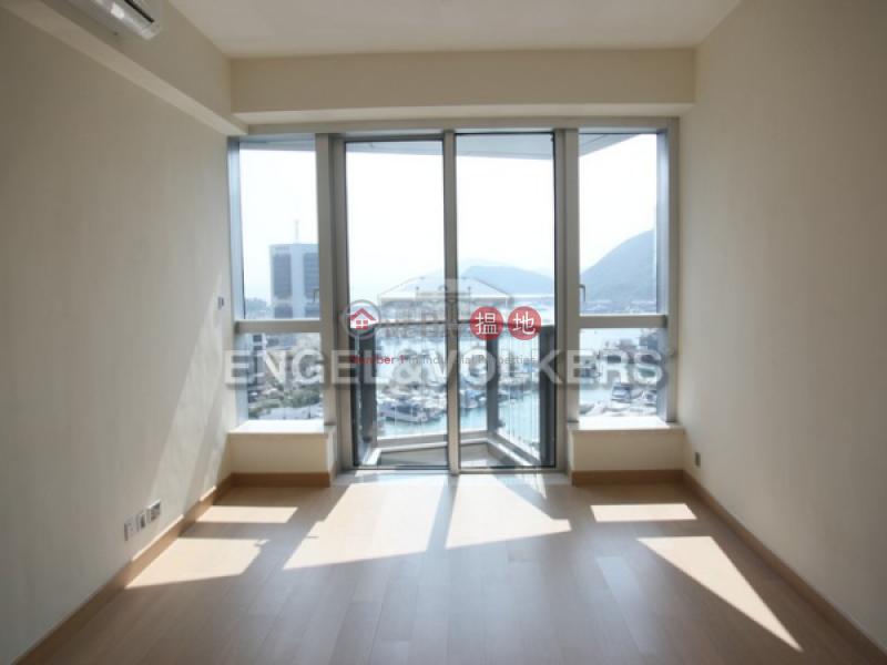 香港搵樓|租樓|二手盤|買樓| 搵地 | 住宅|出售樓盤黃竹坑兩房一廳筍盤出售|住宅單位