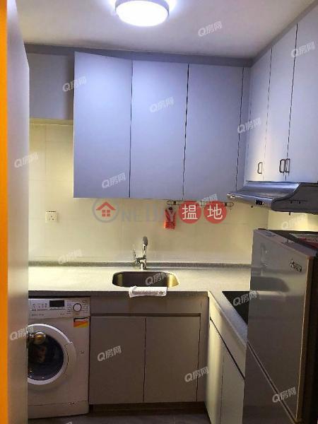 觀暉閣 (3座)-低層住宅出售樓盤HK$ 1,100萬