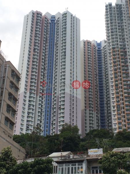 石排灣邨 第1座 碧朗樓 (Shek Pai Wan Estate Phase 1 Pik Long House) 香港仔|搵地(OneDay)(1)