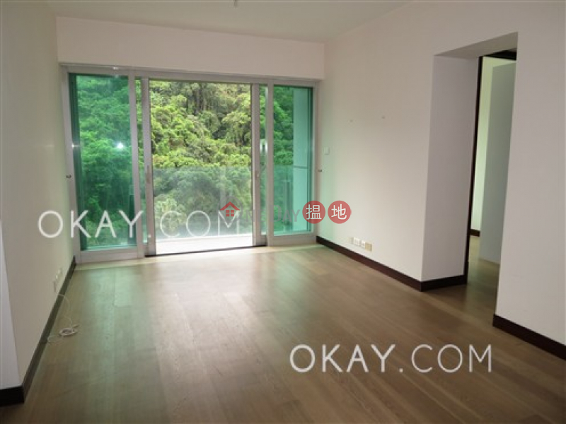 Unique 3 bedroom with balcony & parking | For Sale | 23 Tai Hang Drive | Wan Chai District, Hong Kong, Sales | HK$ 28M