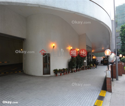 Efficient 3 bedroom with sea views & parking | For Sale|Excelsior Court(Excelsior Court)Sales Listings (OKAY-S79505)_0