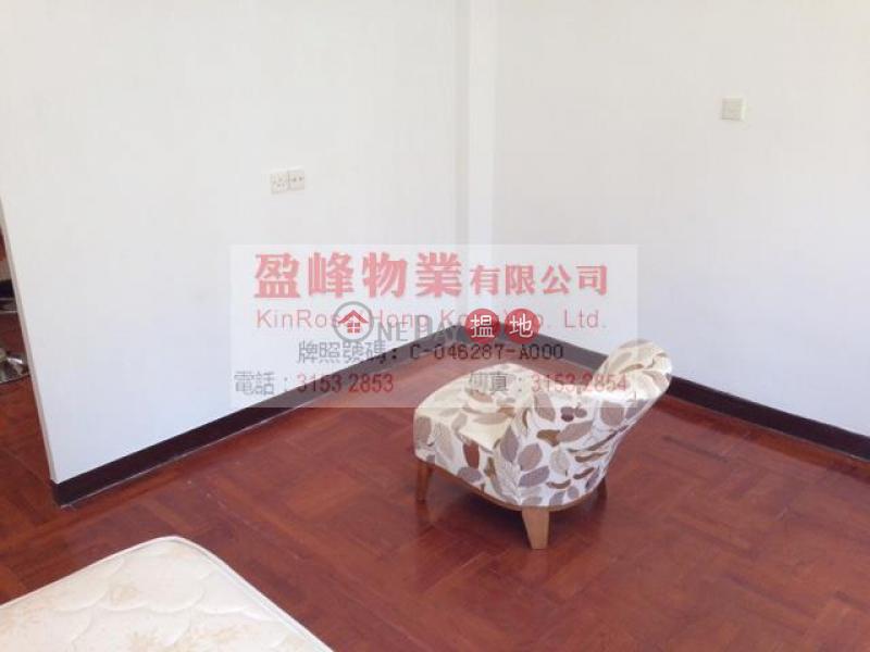 西營盤鴻昌商業大廈單位出租|住宅139-145德輔道西 | 西區|香港出租HK$ 23,000/ 月
