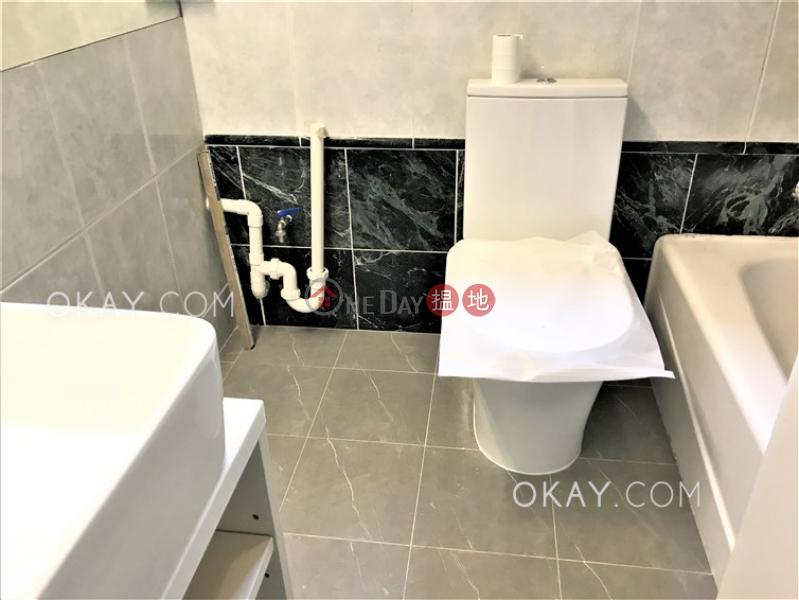 Property Search Hong Kong | OneDay | Residential | Rental Listings | Tasteful 2 bedroom in Mid-levels West | Rental