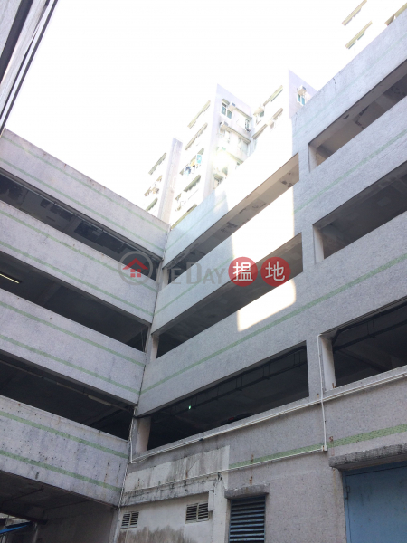 西貢苑 B座 (Block B Sai Kung Town Centre) 西貢|搵地(OneDay)(2)