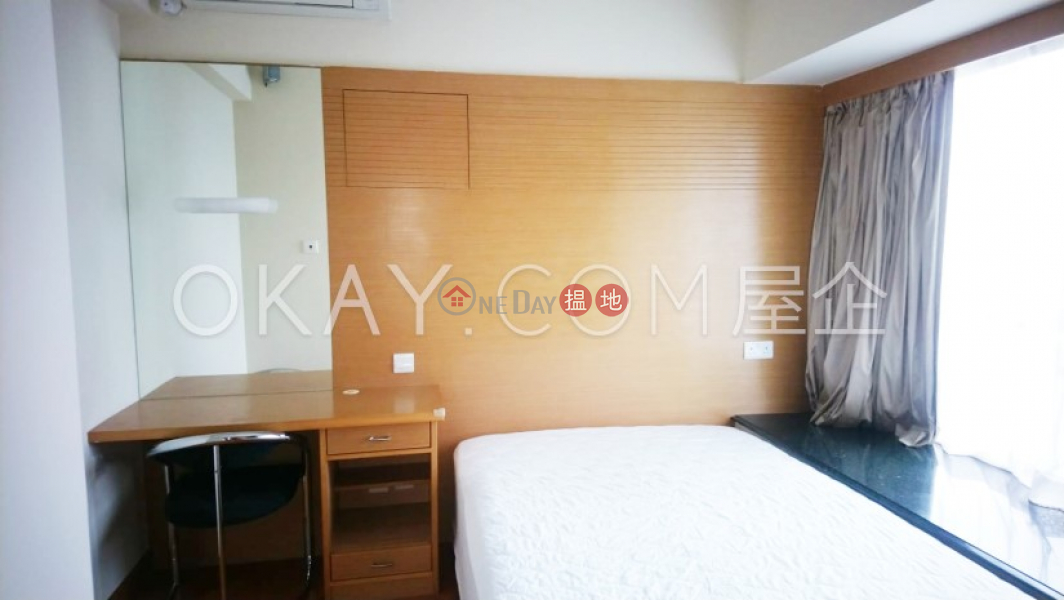 Rare 2 bedroom on high floor with sea views   For Sale, 3 Ap Lei Chau Drive   Southern District, Hong Kong   Sales HK$ 14M