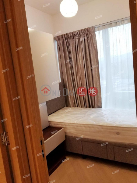 Park Circle | 3 bedroom Low Floor Flat for Rent, 18 Castle Peak Road-Tam Mi | Yuen Long | Hong Kong | Rental HK$ 23,500/ month