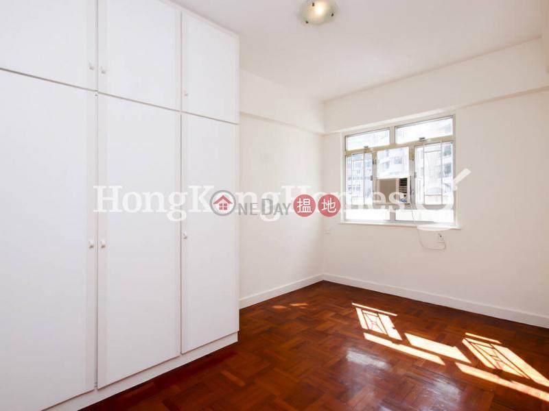 永康大廈未知住宅-出租樓盤HK$ 60,000/ 月