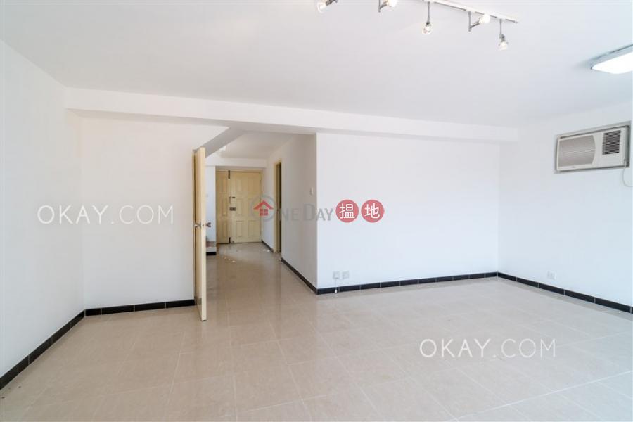 斬竹灣村屋-未知|住宅出租樓盤|HK$ 47,000/ 月
