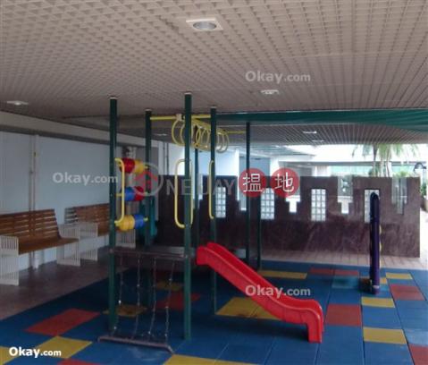 Cozy 2 bedroom in Mid-levels West | Rental|Vantage Park(Vantage Park)Rental Listings (OKAY-R9802)_0