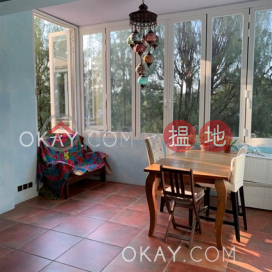 Popular 3 bedroom in Kowloon Tong | For Sale|CORNWALL TERRACE(CORNWALL TERRACE)Sales Listings (OKAY-S211815)_0