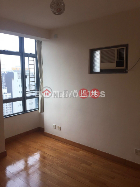 HK$ 12.1M Hollywood Terrace | Central District | 2 Bedroom Flat for Sale in Soho