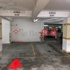 美孚新村4期(近曼克頓山) 2樓 339號|美孚新邨 第四期(Mei Foo Sun Chuen Phase 4)出租樓盤 (LCHCH-5261931358)_0