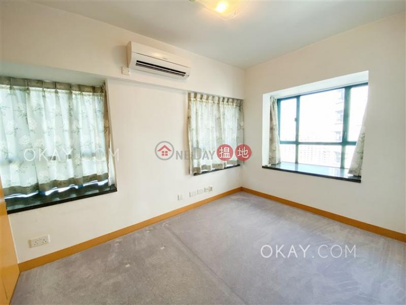 Charming 2 bedroom in Mid-levels West | Rental | Prosperous Height 嘉富臺 Rental Listings