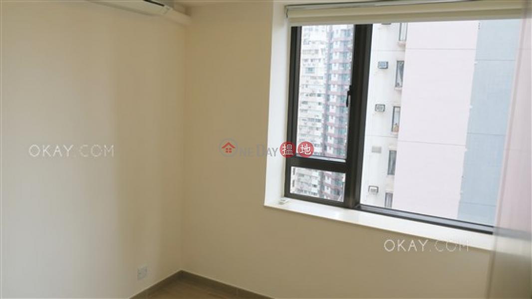 Popular 3 bedroom on high floor | Rental, 8 Robinson Road | Western District, Hong Kong, Rental, HK$ 41,000/ month