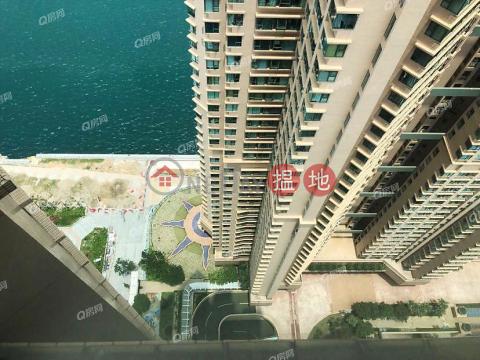 罕有海景2房 雅致裝修《藍灣半島 1座租盤》|藍灣半島 1座(Tower 1 Island Resort)出租樓盤 (XGGD737700117)_0