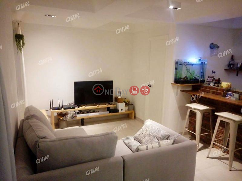 Sea Ranch, Chalet 13 Unknown | Residential, Sales Listings HK$ 3.5M