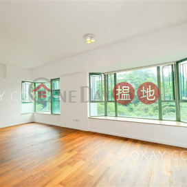 Charming 2 bedroom with parking | Rental