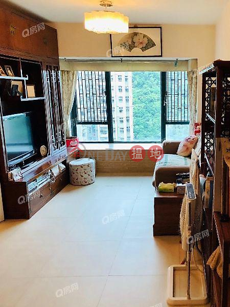 HK$ 950萬-新都城 2期 5座|西貢地鐵上蓋,品味裝修,超筍價新都城 2期 5座買賣盤