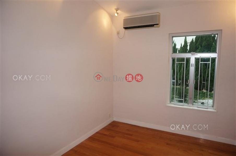 HK$ 48,000/ month Las Pinadas Sai Kung | Popular house in Sai Kung | Rental