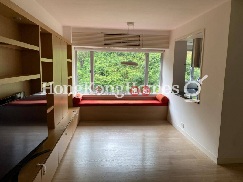 2 Bedroom Unit at Block A Grandview Tower   For Sale   Block A Grandview Tower 慧景臺A座 Sales Listings