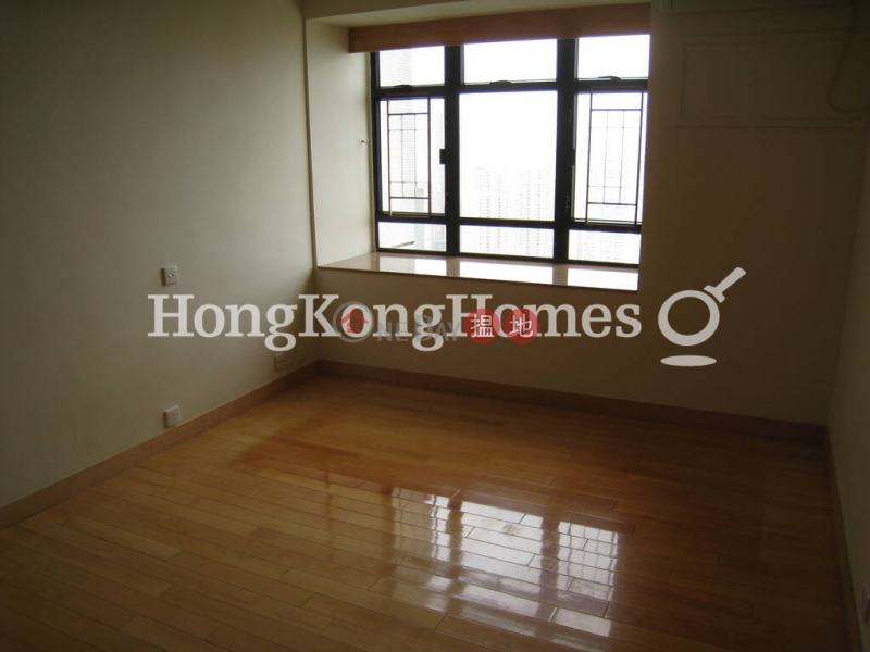 Property Search Hong Kong | OneDay | Residential, Sales Listings | 4 Bedroom Luxury Unit at Cavendish Heights Block 1 | For Sale