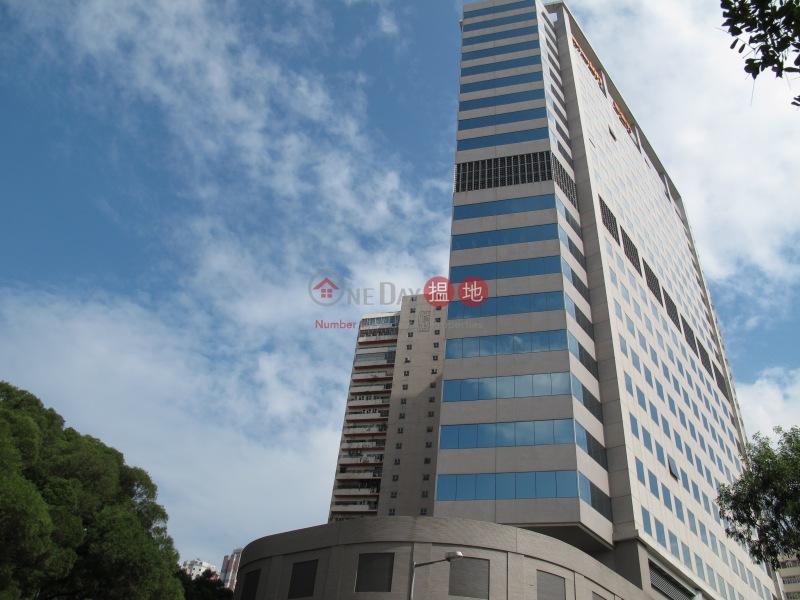Metro Loft 都會坊 (Metro Loft 都會坊) Kwai Fong|搵地(OneDay)(3)