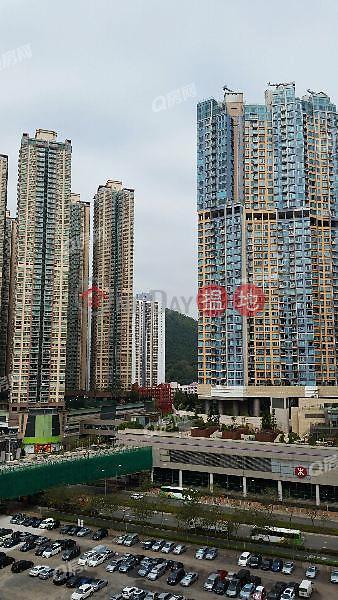 Tower 1A II The Wings | 4 bedroom Mid Floor Flat for Sale, 12 Tong Chun Street | Sai Kung | Hong Kong Sales | HK$ 19.3M