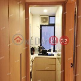 Ryan Mansion | 1 bedroom Low Floor Flat for Sale