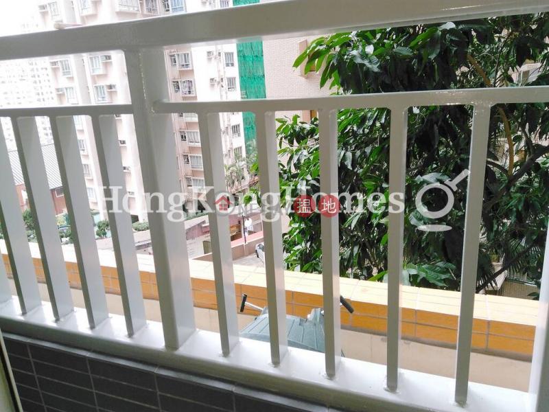 禮賢閣三房兩廳單位出售|80-82般咸道 | 西區香港|出售HK$ 1,880萬