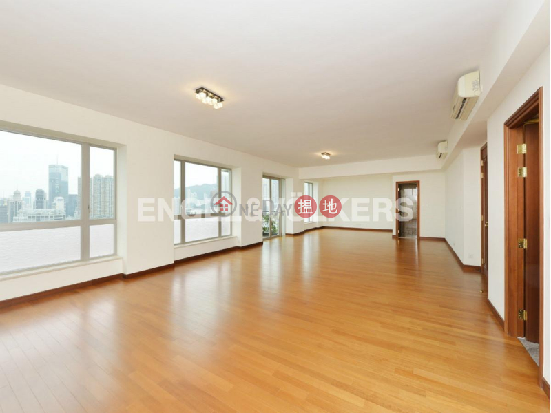 4 Bedroom Luxury Flat for Rent in Stubbs Roads 6 Shiu Fai Terrace | Wan Chai District Hong Kong, Rental, HK$ 147,000/ month