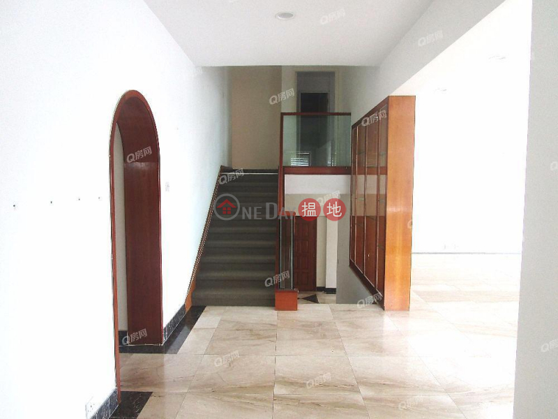 Property Search Hong Kong | OneDay | Residential Sales Listings | Woodland Heights | 4 bedroom High Floor Flat for Sale