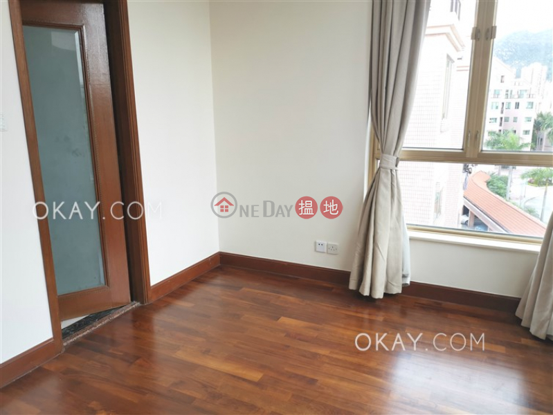 香港搵樓|租樓|二手盤|買樓| 搵地 | 住宅出租樓盤4房3廁,極高層,星級會所,連車位《香港黃金海岸 22座出租單位》