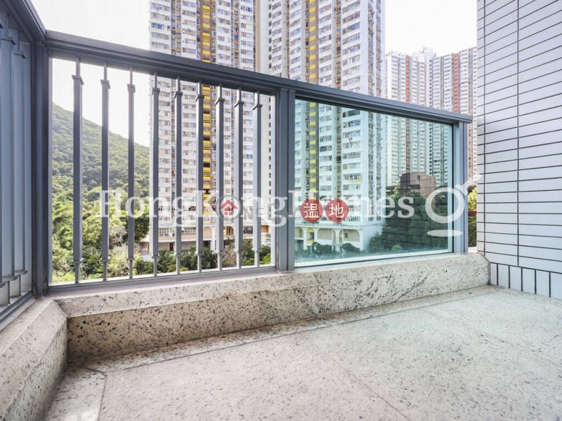 南灣一房單位出租-8鴨脷洲海旁道 | 南區-香港-出租HK$ 22,000/ 月