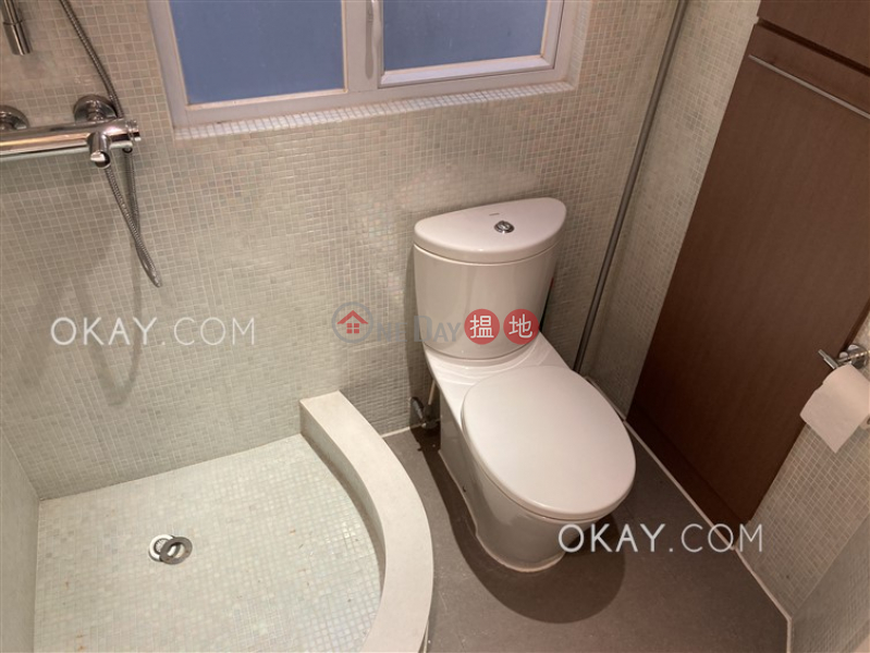 HK$ 45,000/ month | Smiley Court, Wan Chai District Stylish 2 bedroom with parking | Rental