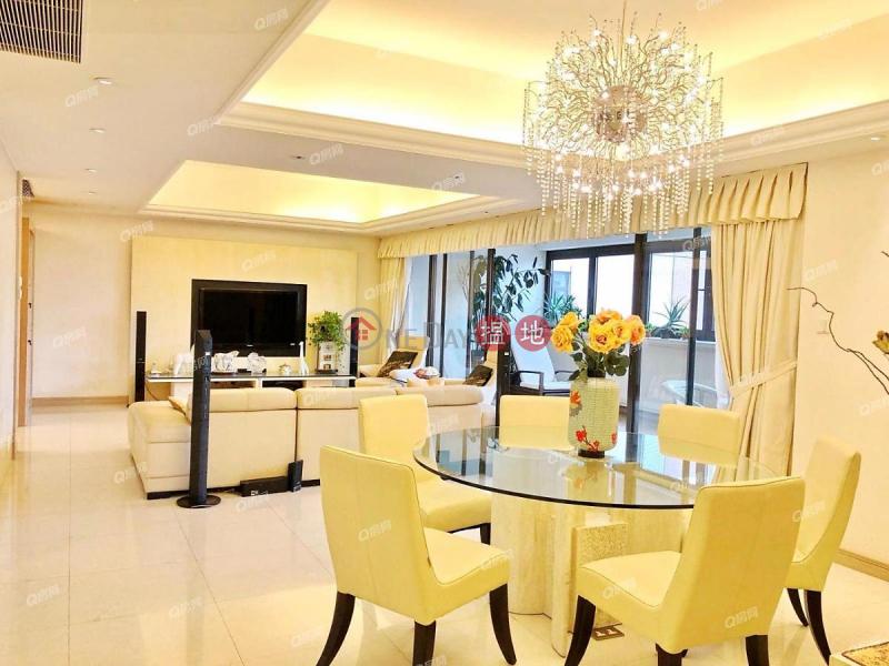 Fontana Gardens Block1-2 | 4 bedroom High Floor Flat for Sale 1-25 Ka Ning Path | Wan Chai District Hong Kong | Sales HK$ 79M