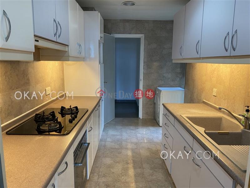 愉景灣 9期 海藍居 9座低層-住宅出售樓盤HK$ 2,050萬