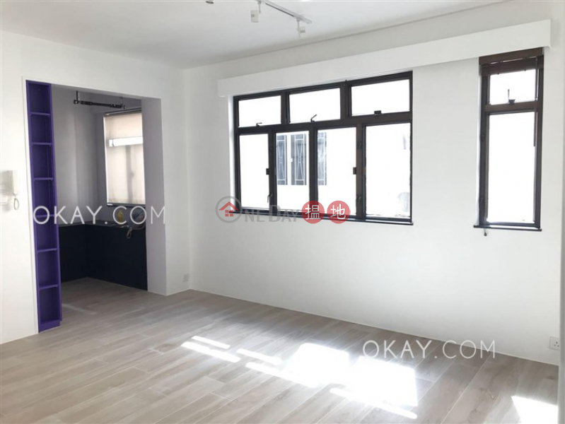HK$ 26,000/ month Tai Yuen Wan Chai District Intimate 2 bedroom in Happy Valley | Rental