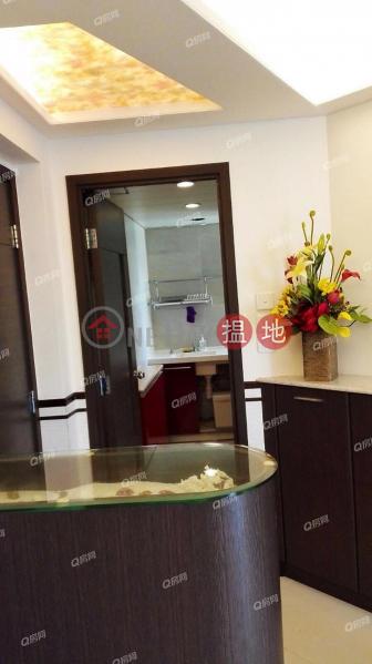 Tower 2 Grand Promenade | 3 bedroom High Floor Flat for Sale | Tower 2 Grand Promenade 嘉亨灣 2座 Sales Listings